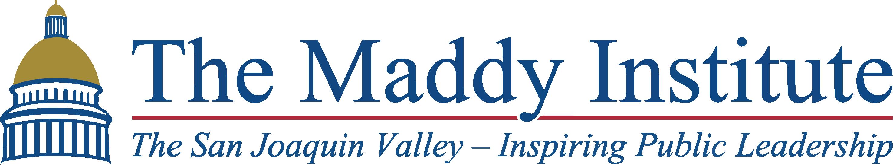Maddy Institute