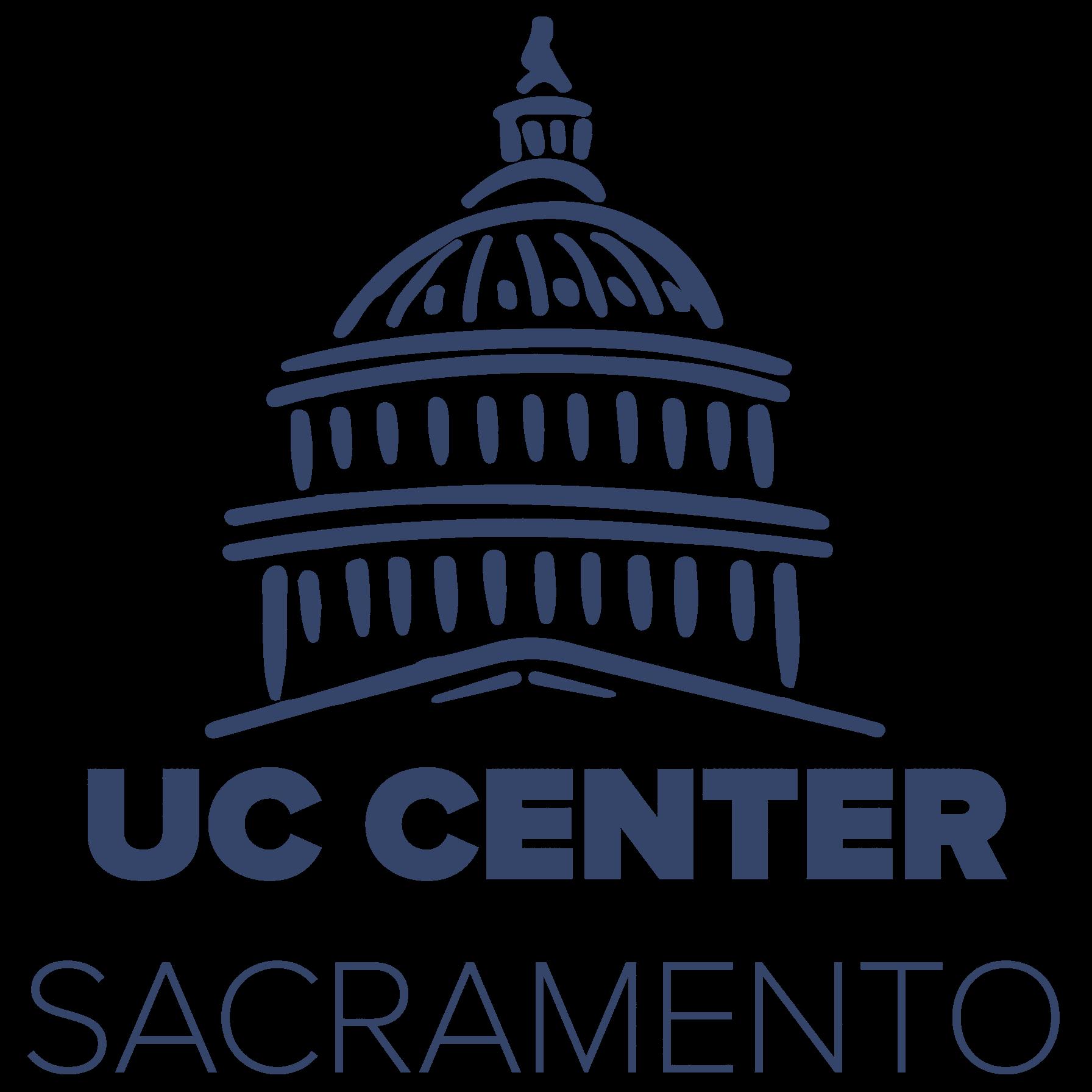 UC Center Sacramento
